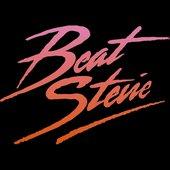 Beat Stevie