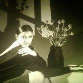 Chiitra Neogy