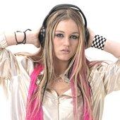Ashley Jade