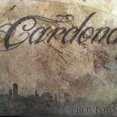 Providence EP