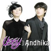 USSY Feat Andhika