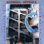 energia astrale