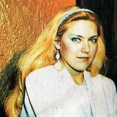 Rita Trence
