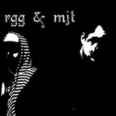 rgg8mjt