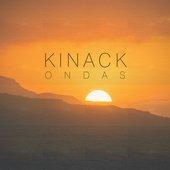 Kinack