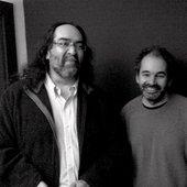 Dennis González & João Paulo