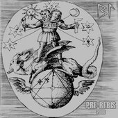 2008 - Promo - Pre-Rebis