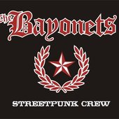 The Bayonets