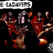 The Cadavers