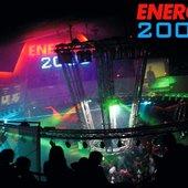 Energy 2000 Hit Mix 01.2006
