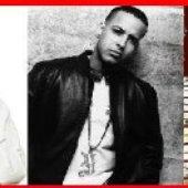 Daddy Yankee Ft. Pitbull & N.O.R.E.