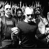 Sacrilegious Impalement-2013
