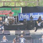 Rockmaraton Festival