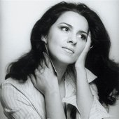 Angela Gheorghiu / London Symphony Orchestra / Direction Evelino Pido