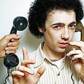 high_contrast_phoning