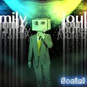Social Bot