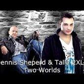 Dennis Sheperd & Talla 2XLC