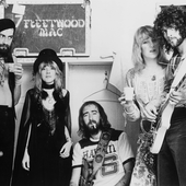 FleetwoodMac_HQ_PNG