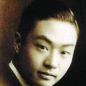 Cheng Yanqiu