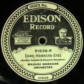 Waikiki Hawaiian Orchestra