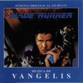 Tristetile Lui Blade Runner