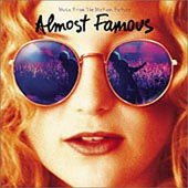 Almost Famous OST