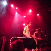 Lido,8.9.2010