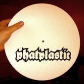 phatplastic