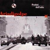 Ariadigolpe