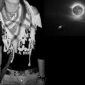 Silence Moon