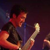 Tetsuo live