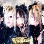 Vallquar 2012.01