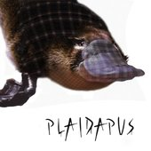 DJ Plaidapus