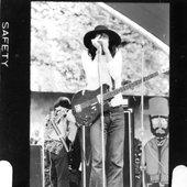 Hiroshi Narazaki from Datetenryu 1972