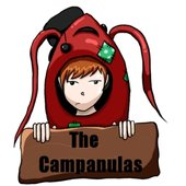 The CamPanulas