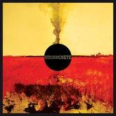 Osete - Muzyka Drogi LP