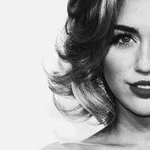 Miley Cyruss
