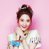 CASIO Kiss Me Baby-G PNG.