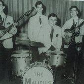 The Malibus