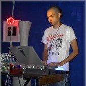 Nagual Sound Experiment