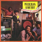 Pauline Black with Sunday Best