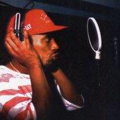 Lil' Jay