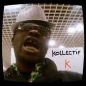 Kollectif K