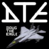 DOUG the Eagle