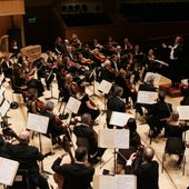 Royal Scottish National Orchestra (RSNO)