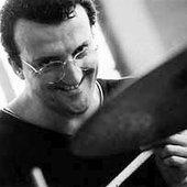 Ramon Lopez Quartet