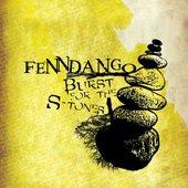 Fenndango