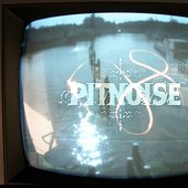 PitNoise