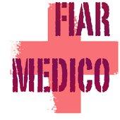 Fiar Medico
