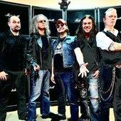 Hellfyre Rock'n'Roll Promo